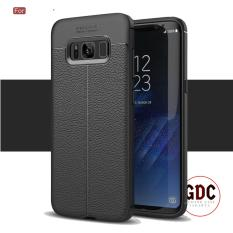 Case Samsung S8 Leather Autofocus Ultimate ExperienceCase