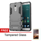 Spesifikasi Case Silicone Tpu Case For Xiaomi Redmi Note 3 Pro Abu Abu Free Tempered Glass Merk Case