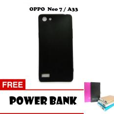 Free Iring Source Case For Xiaomi Mi4C Bumper Slide Mirror Black. Source · Rp 39.000