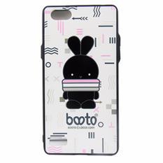 Case Softcase Boneka Korea For IPHONE 5GIDR29000. Rp 29.000