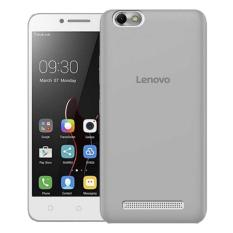 Case Softcase Ultrathin For Lenovo A2020/Vibe c - Black