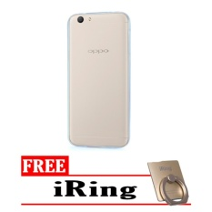 ... Oppo Neo 7 A33 Source · Softcase Silicon Jelly Case List Shining Chrome for Lenovo A7700 Rose Gold Free Softcase Source Case