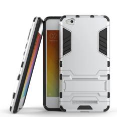 Perbandingan Harga Case Transformer Xiaomi Redmi 4A Silver Xiaomi Di Di Yogyakarta