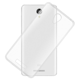 Jual Beli Online Case Ultrathin For Xiaomi Redmi Note 2 Aircase Clear