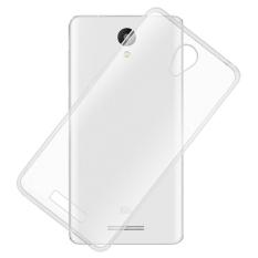 Beli Case Ultrathin For Xiaomi Redmi Note 2 Aircase Clear Online Terpercaya