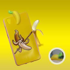 Case Vivo Y51 Banana