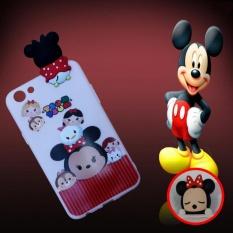 Case Vivo Y53 Mickey manjat