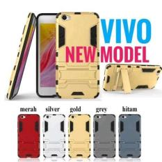 Rp 53.000. CASE VIVO Y55 Y55S KESING CASING COVER HARD CASE STANDIDR53000. Rp 57.715. Crystal Case for Vivo Y55s - Clear Hardcase + Gratis Tempered GlassIDR ...