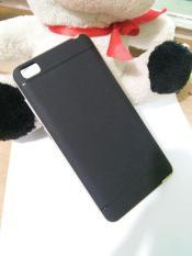 Diskon Case Xiaomi Mi Note Pro Mi Note Bamboo Ipaky Case Multi