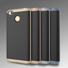 Case Xiaomi Redmi 4X Case Ipaky KW