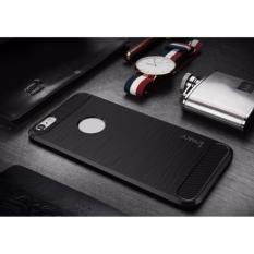 XIAOMI Redmi Note 5A Casing Ultraslim Premium Shockproof Hybrid Full Cover Series. IDR 54,900 IDR54900. View Detail. case xiaomi redmi 4x premium