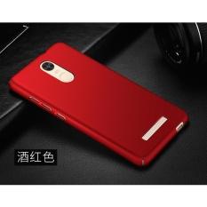 Katalog Case Xiaomi Redmi Note 3 Pro Spesial Edition 152Mm Terbaru