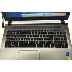 Casebuy HP ENVY X360 15.6