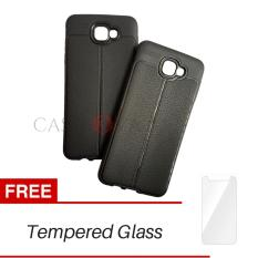 Rp 29.000. Caselova Ultimate Experience Shockproof Premium Quality Hybrid Case ...