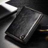 Jual Beli Online Caseme Kulit Minyak Wax Flip Cover Untuk Blackberry Passport Silver Edition Black Intl