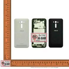 Casing Asus Zenfone 2 Laser Ze500kl Ze500kg Z00ed Z00rd Fullset Tulang - 997Ccd