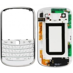 Beli Barang Casing Blackberry Dakota 9900 Online