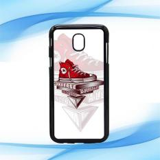Casing For Samsung Galaxy J5 Pro J5 2017 Converse Shoes