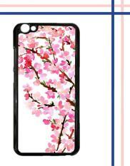 Jual Casing Gambar Motif Hardcase Untuk Hp Vivo V5S Lite Autum Flower E0644 Jawa Tengah
