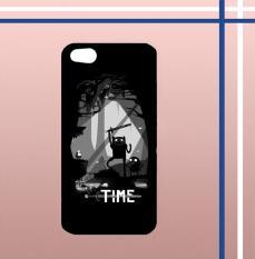 Casing Gambar Motif Hardcase Untuk Hp Xiaomi Mi 5C Adventure Time Dark F0087 Cases Murah Di Jawa Tengah
