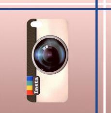 Casing gambar motif HARDCASE untuk hp Xiaomi Mi 5C Instagram