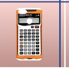 Beli Casing Gambar Motif Hardcase Untuk Hp Xiaomi Mi 5X Mi A1 Retro Calculator Cases Murah