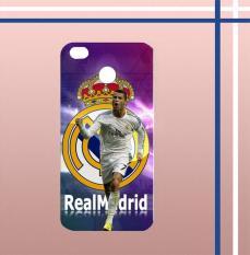 Harga Casing Gambar Motif Hardcase Untuk Hp Xiaomi Redmi 4X Cristiano Ronaldo Q0053 Dan Spesifikasinya