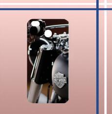 Spek Casing Gambar Motif Hardcase Untuk Hp Xiaomi Redmi 4X Harley Davidson 5