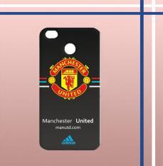 Harga Casing Gambar Motif Hardcase Untuk Hp Xiaomi Redmi 4X Manchester United Terbaik