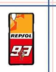 Spesifikasi Casing Gambar Motif Hardcase Untuk Oppo R7S Honda Repsol 93 W5023 Case Lengkap Dengan Harga