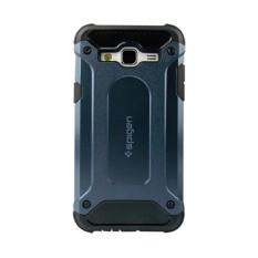 Casing Handphone Iron Robot Hardcase Casing For Samsung Galaxy J1 ACE