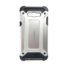 Casing Handphone Robot Hardcase Casing for Samsung J5 / J500 / J5 2015 / J5 Lama