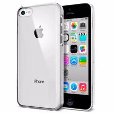 Casing Handphone Softcase Ultrathin untuk Apple Iphone 6 / 6s