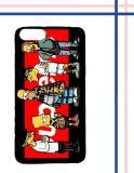 Review Casing Hardcase Bergambar Motif Untuk Asus Zenfone 4 Max Zc554Kl 5 5 Inch The Simpson Supreme Case Terbaru