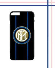 Casing HARDCASE Bergambar Motif Untuk Handphone iPhone 6 / iPhone 6S Inter Milan Loo Z5190 Case Cover