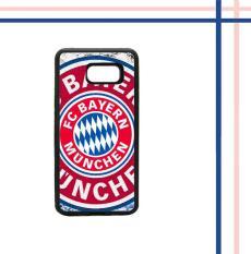casing-hardcase-bergambar-motif-untuk-hp-samsung-galaxy-a7-2017-bundesliga-bayern-munich-1801-68599555-ff57b93b7fefcce4cdbca3b087162cb3-catalog_233 Inilah List Harga Sepatu X Munich Termurah tahun ini