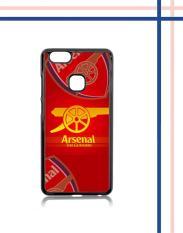 Spek Casing Hardcase Bergambar Motif Untuk Hp Vivo V7 Plus Arsenal Logo Q0025 Casing Handphone