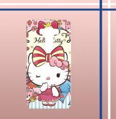 Casing HARDCASE Bergambar Motif Untuk LG V10 Hello Kitty O0811 Case