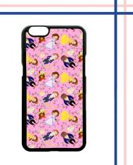 Casing HARDCASE Bergambar Motif Untuk Oppo A71 Beauty And The Beast E1426 Case