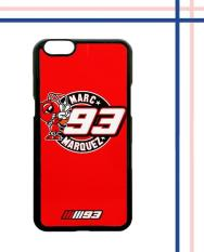 Casing HARDCASE Bergambar Motif Untuk Oppo A71 Marc Marquez ant logo E1536 Case