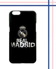 Casing HARDCASE Bergambar Motif Untuk Oppo A71 Real Madrid E0491