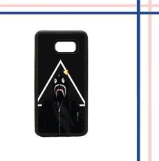 Beli Casing Hardcase Bergambar Motif Untuk Samsung Galaxy A7 2017 Supreme X Bape E1439 Case Kredit