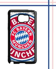 casing-hardcase-bergambar-motif-untuk-samsung-galaxy-note-fe-fan-edition-bundesliga-bayern-munich-5394-13572878-9b3bd1ff90c040225a8a9887af6db6f7-catalog_233 Inilah List Harga Sepatu X Munich Termurah tahun ini