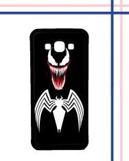 Casing HARDCASE Bergambar Motif Untuk Samsung Galaxy On7 2015 / On7 Pro Venom