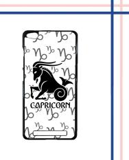 Casing HARDCASE Bergambar Motif Untuk Xiaomi Redmi 3 Prime capricorn W3984