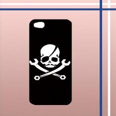 Casing HARDCASE Bergambar Motif Untuk Xiaomi Redmi Note 5A Superman Is Dead Outsider