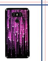 Jual Casing Hardcase Untuk Hp Lg G6 Sparkle Glow Star Online Di Jawa Tengah