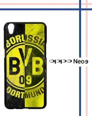Casing HARDCASE untuk hp Oppo Neo 9 A37F Borussia Dortmund 5