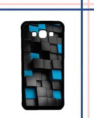 Harga Casing Hardcase Untuk Hp Samsung Galaxy A8 Cube 3D Spot Q0251 Cases Baru
