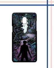 Casing HARDCASE untuk hp Samsung Galaxy J5 Pro SM-J530 Music A Day To Remember M00109